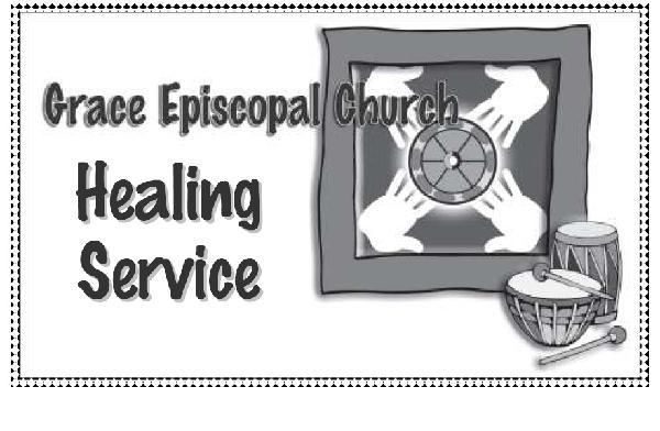 Healing Service2
