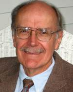 Ken Lyon