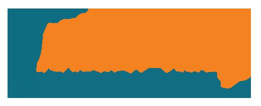 New AVNC Logo