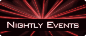 Nighlty Events