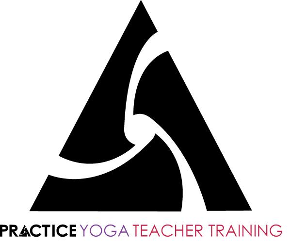 yogaTT
