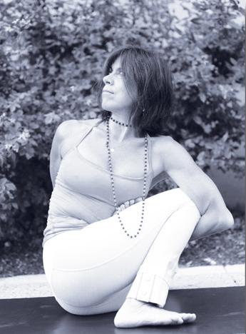 Lisa B