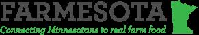 Farmesota logo