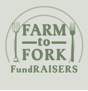 Farm-to-Fork FundRAISERS