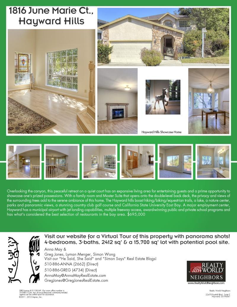 real estate how big 39 s the solar system. Black Bedroom Furniture Sets. Home Design Ideas