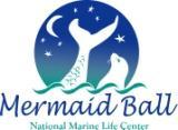 mermaid ball