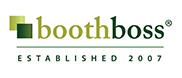 BoothBoss