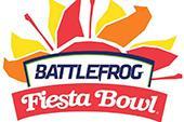 BattleFrog Fiesta Bowl