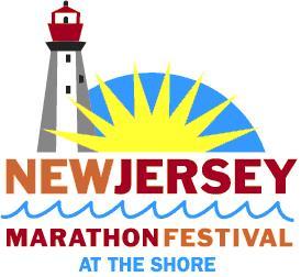 New Jersey Marathon Announces Plans To Help 'Restore The Shore'