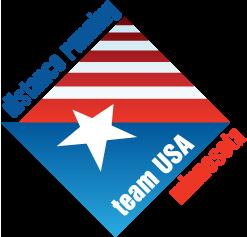 Team USA Minnesota