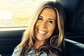 Tina Wilmott - Endurance Sportswire