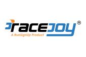 RaceJoy