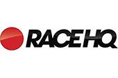 RaceHQ™