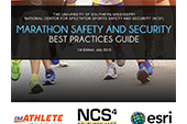 Marathon Safety and Security Best Practices Guide