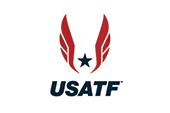 USA Track and Field