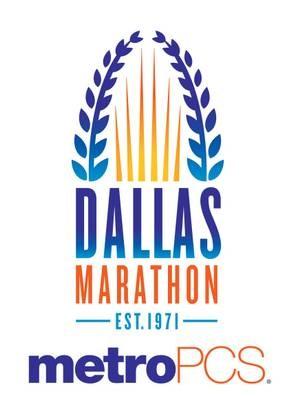 Safranov, Padalinskaya Win 43rd MetroPCS Dallas Marathon