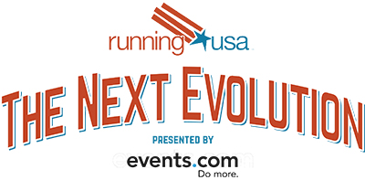 Running USA's The Next Evolution presented by Events.com