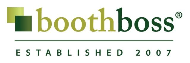 boothboss?