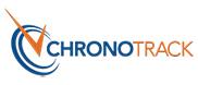 ChronoTrack