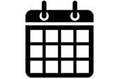 Running USA Race Calendar