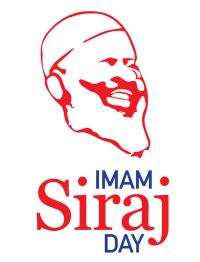 Imam Siraj Day
