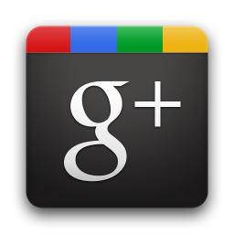HPC on Google Plus