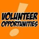 Volunteer @ WhyIslam