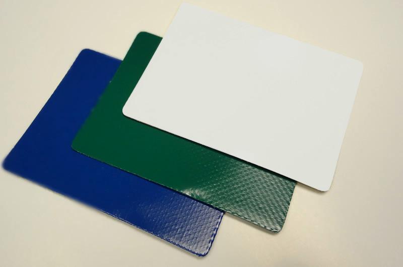 Three new Sattler 745FR colors