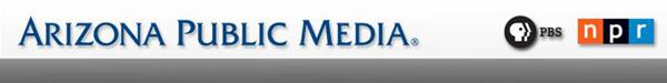 AZPM web header