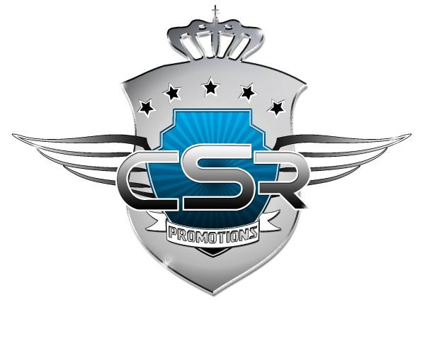 CSR Logo NEW