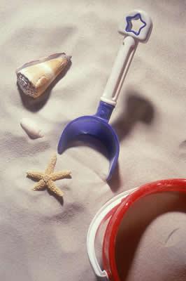 sand-toys-shells.jpg