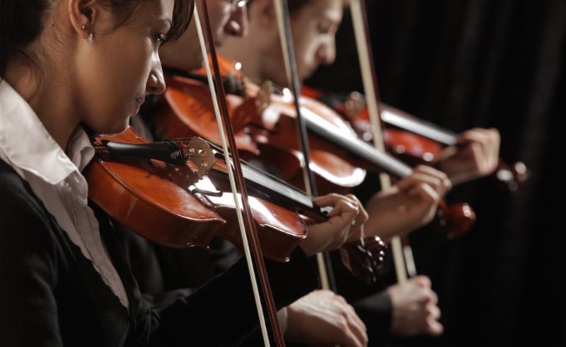 violinist_play.jpg