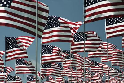 many-waving-flags.jpg
