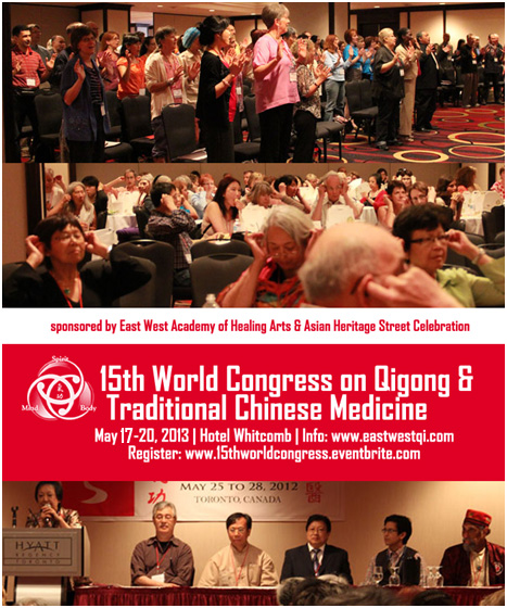 World Congress 15