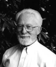 Ken Sancier