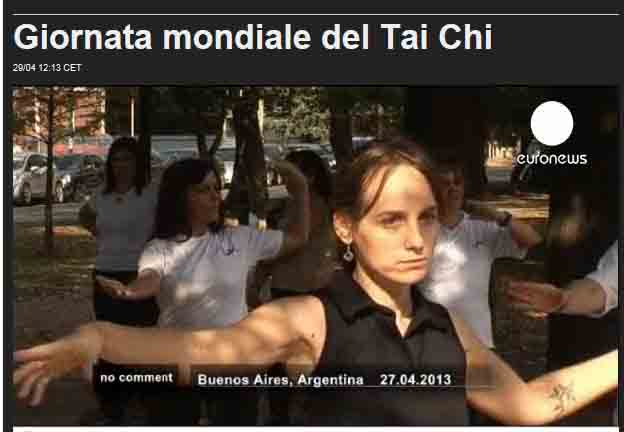 Euronews Italian