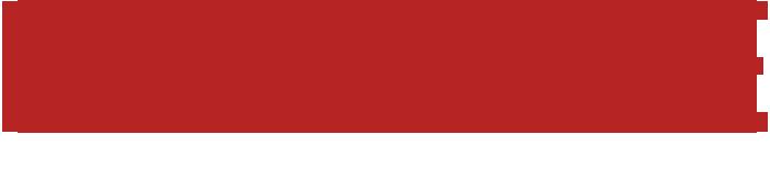 Escape Fire Logo