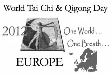 Poster Europe
