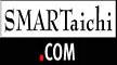 SMARTaichi Logo