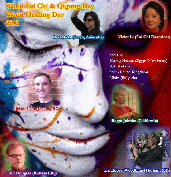 Inner Child April 23, 2012