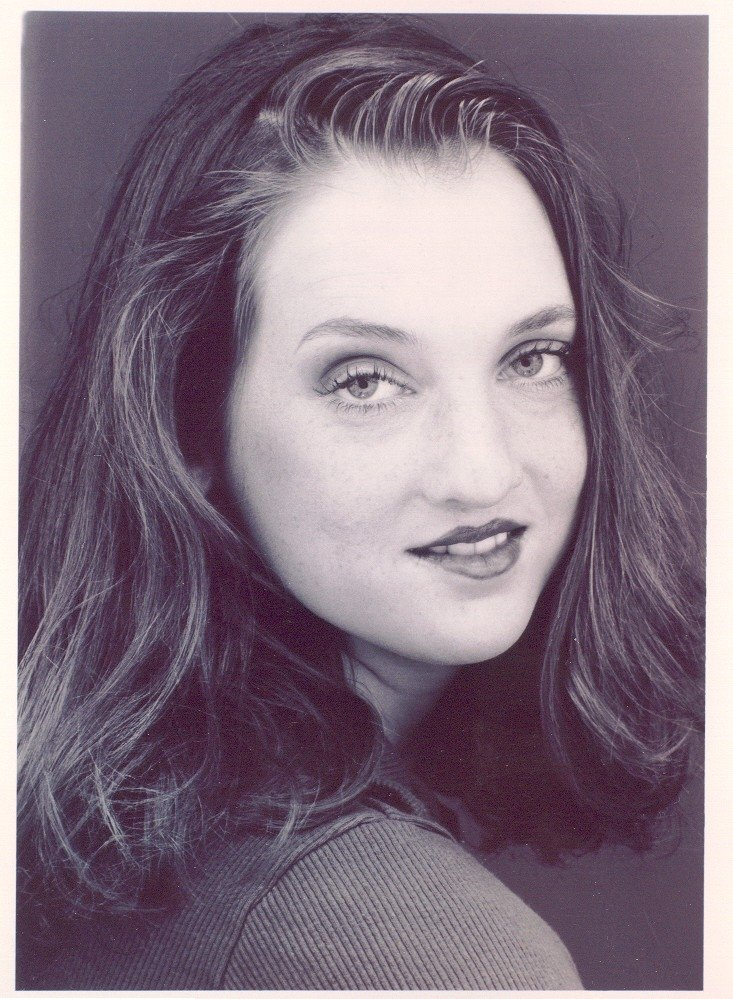 Katrina Cichosz