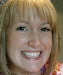 Jillian Fraser