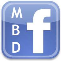 Facebook MBD