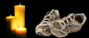 Marathon Vigil