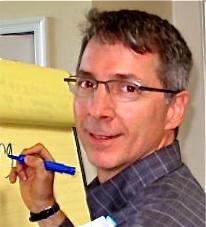 Doug Zelinski