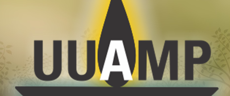 UUAMP logo