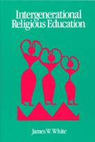 Intergen Rel Ed - cover