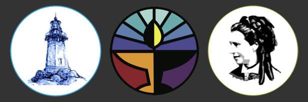 3D CC Logo