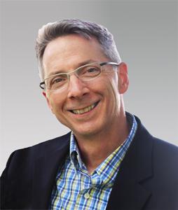 Doug Zelinksi