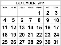 Dec2011